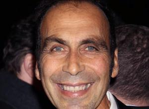 Fellow Comedians Pay Tribute to the Late Taylor Negron