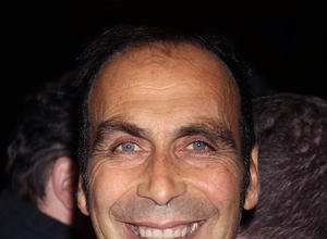 Taylor Negron's Relatives Upset About Oscars Snub