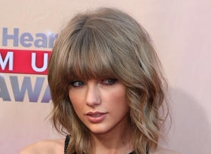App That Allows Texting In Taylor Swift Song Lyrics Released
