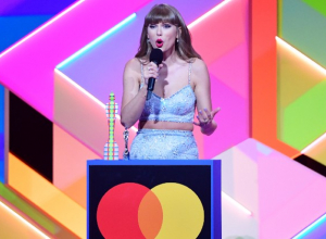 The BRIT Awards 2021: In no particular order, the winners are.....