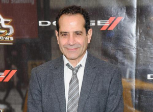 Tony Shalhoub Leads Winners At The 2018 Tony Awards