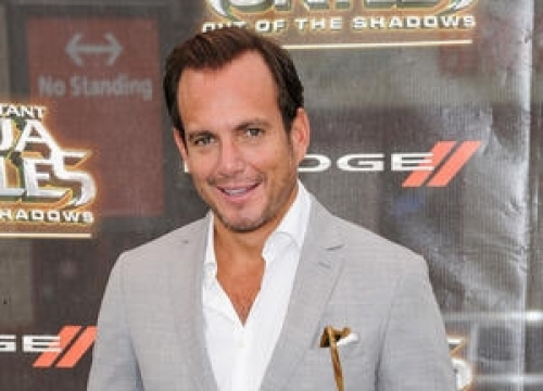 Will Arnett Pleasantly Surprised By Fans' Reactions To His Sobriety Struggles