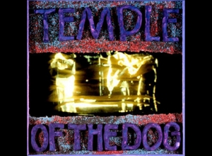 Soundgarden And Pearl Jam Supergroup Temple Of The Dog Celebrate 25th Anniversary With Rerelease