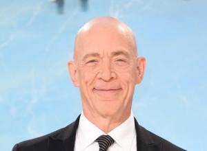 J.k. Simmons And Michael Keaton Leave Kong: Skull Island