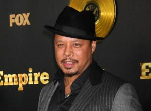 Fox Orders Second Season Of 'Empire' After Two Episodes, 'Gotham' & 'Brooklyn Nine-Nine' Renewed