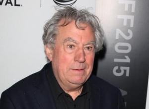 'Monty Python' Genius Terry Jones Diagnosed With Dementia