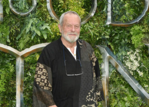 Terry Gilliam Never Expected Sir Sean Connery To Star In Time Bandits