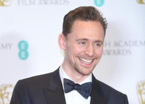 Tom Hiddleston Learned To Surf During Kong: Skull Island Break