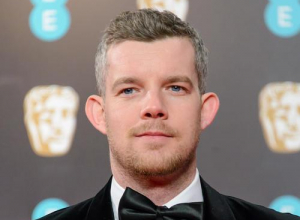 Russell Tovey Cast As Superhero The Ray In 'Arrowverse' Crossover