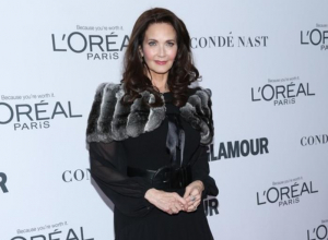 Lynda Carter Reveals Sexual Misconduct That Took Place On 'Wonder Woman' Tv Series Set
