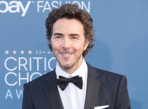 Shawn Levy Discusses Upcoming 'Uncharted' Movie; Compares To 'Indiana Jones'