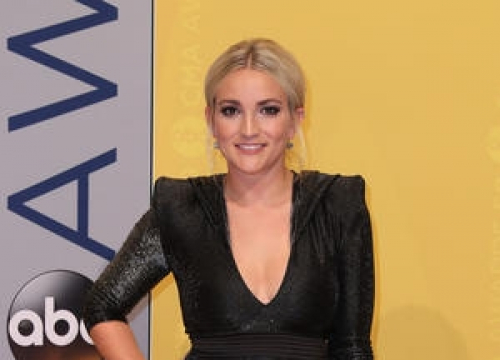 Jamie Lynn Spears' Daughter 'Fully Recovered' From Atv Accident