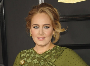 Adele Dedicates Song To Westminster Terror Attack Victims