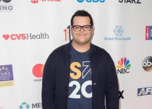 Josh Gad Teases New Musical Project With Hitmakers Menken & Schwartz