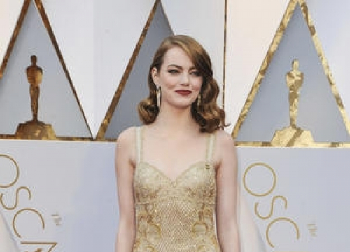 Emma Stone Calls Oscars Flub 'One Of Most Horrible Moments Of My Life'