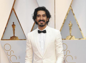 Dev Patel To Star In Blood-thirsty 'Chippendales' Thriller?