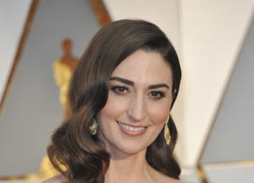 Sara Bareilles: 'I Was Destined To Make My Broadway Debut This Year'