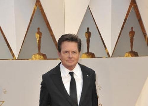 Michael J. Fox Finds His Parkinson's Disease Symptoms 'Hilarious'