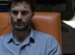 The 9th Life of Louis Drax Movie Review