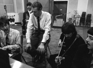 The Beatles: Eight Days a Week - The Touring Years Movie Review