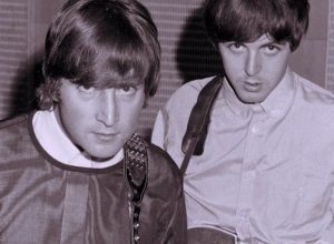 The Beatles: Eight Days A Week - The Touring Years - Trailer and Clips Trailer