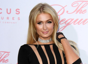 Paris Hilton Apologises For Branding Alleged Trump Assault Victims As Liars