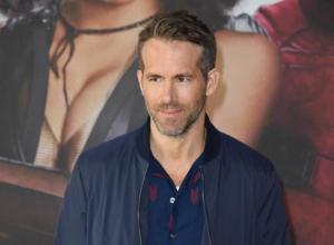 'Deadpool 2' Sets Overseas Opening Weekend Record, Raking In $301 Million