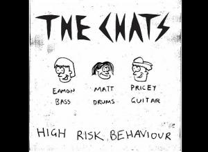 The Chats - High Risk Behaviour Album Review