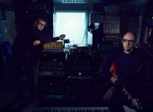 The Chemical Brothers Announce New Album With Lead Track 'Sometimes I Feel So Deserted' [Listen]