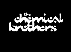 The Chemical Brothers - Sometimes I Feel So Deserted Video