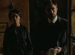 The Childhood of a Leader Movie Review