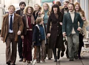 The Commune [Kollektivet] Movie Review