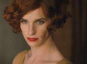 'The Danish Girl' Director Reveals When Eddie Redmayne Was Cast As Transgender Artist Lili Elbe