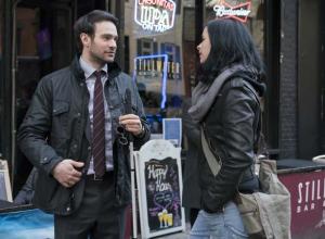 New 'Marvel's The Defenders' Trailer Teases