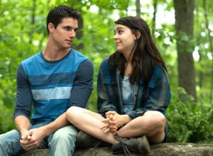 The Duff Trailer