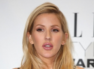 Ellie Goulding Opens Up About Recent Battle With Exhaustion