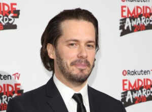 Edgar Wright Announces New Documentary Film About Pop Duo Sparks