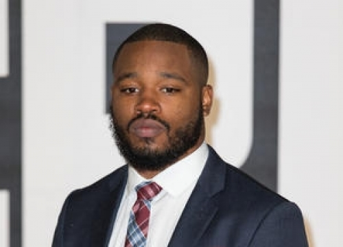 Ryan Coogler To Help Budding Filmmakers In The U.k.