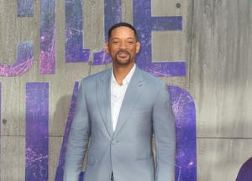 Will Smith Disappointed Concussion Failed To Spark Change In The Nfl