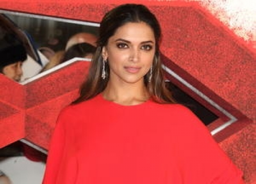 Bollywood Superstar Deepika Padukone Was A Badminton Prodigy