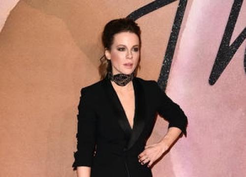 Kate Beckinsale Leads Winners At Evening Standard British Film Awards
