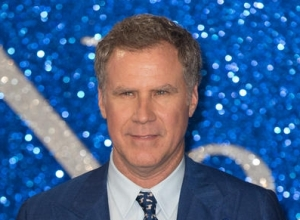 Will Ferrell Set To Play A Dementia-Stricken Ronald Reagan In New Political Satire