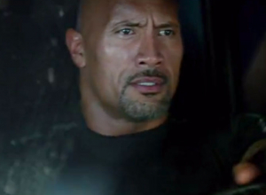 Fast 8: The Fate of the Furious Trailer
