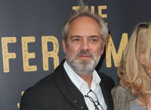 Sam Mendes Drops Out Of Disney's Live-Action 'Pinocchio'; Could He Return To Bond?