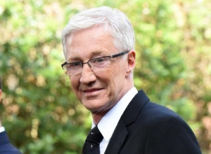 Paul O'Grady To Present Revived 'Blind Date' On Channel 5