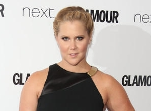 Amy Schumer Opening For Madonna For Three Nights In New York