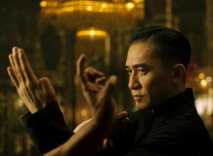 The Grandmaster Movie Review