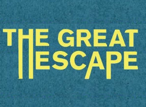 Brighton's Great Escape Festival Completes Massive 10th Anniversary Line-Up
