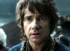 'The Hobbit' Star Martin Freeman Reveals 'Kinship' With Second Home New Zealand