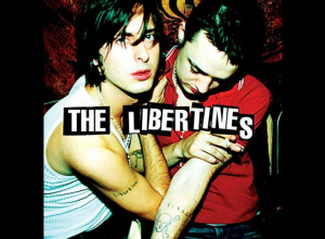 Album of the Week: The 15th anniversary of The Libertines' greatest work